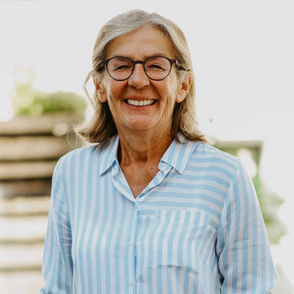 Martha Weidinger