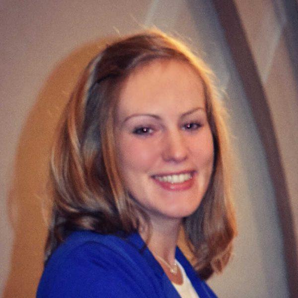 Andrea Weidinger - Buchhaltung